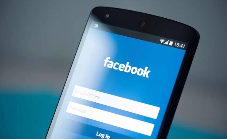 NFT, Facebook could add support in its Novi digital wallet