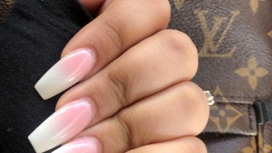 Photo of How to choose acrylic powder for beautiful nails?