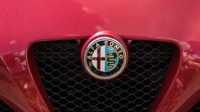 Photo of Alfa Romeo, two novelties at the 2022 Geneva Motor Show – Auto World