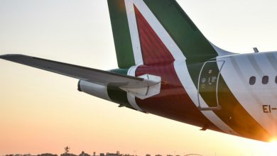 Photo of Alitalia has lifted the positions of former Montezemolo and Ed Cassano & Ball in the Federation-era crash investigation.