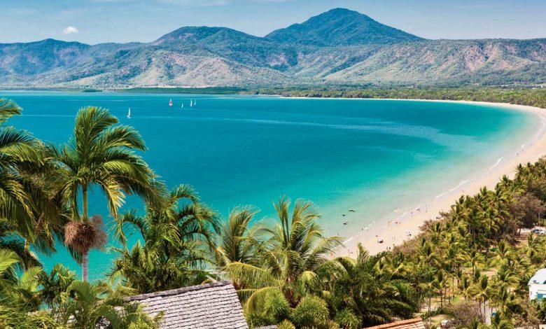 Anche l'Australia riapre al turismo: cosa sapere