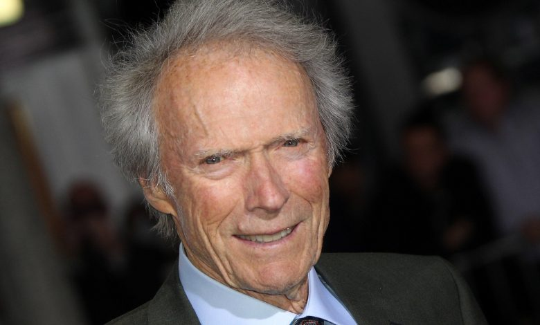 Clint Eastwood returns to the saddle in the Western movie 'Cry Macho'