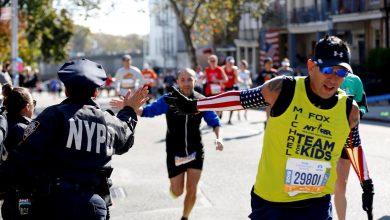 Photo of False restart of American marathons: New York unknown to European runners