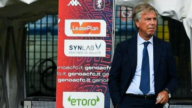 Photo of Genoa belongs to the Americans: Preziosi sells to US fund