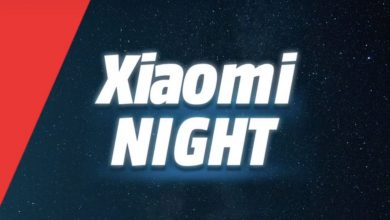 Photo of MediaWorld surprisingly launches Xiaomi Night: a night of crazy discounts