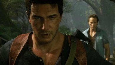 Photo of Naughty Dog is working on multiple AAA games, as per job vacancies – Nerd4.life