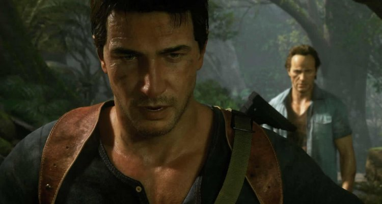 Naughty Dog is working on multiple AAA games, as per job vacancies - Nerd4.life