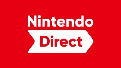 Photo of Nintendo Direct – September 2021: Nintendo Switch Games Announcements & Trailers – Nerd4.life