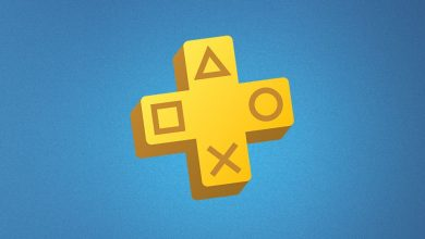 Photo of PlayStation Plus free PS4 and PS5 games leaked in October: revealed in September