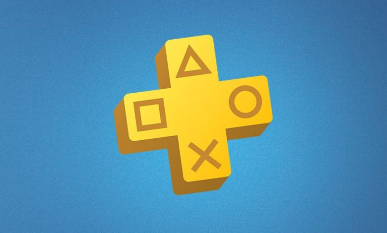 PlayStation Plus free PS4 and PS5 games leaked in October: revealed in September