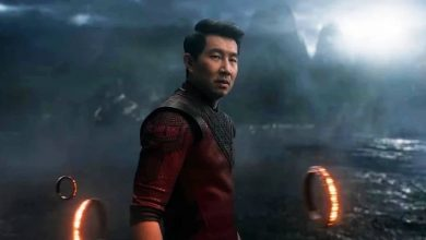 Photo of Shang-Chi, China Bans New Marvel Movie?  Here's what happens
