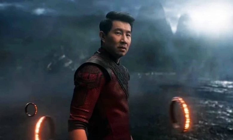 Shang-Chi, China Bans New Marvel Movie?  Here's what happens