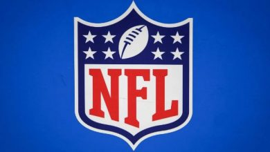 Photo of The NFL kicks off the 2021-22 season with its first sale amid the pandemic |  BusinessCommunity.it