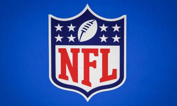 La NFL inizia la stagione 2021-22 con il primo sold out in mezzo alla pandemia