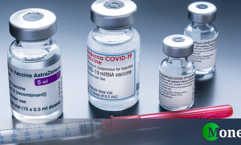 The country with the most vaccines in the world is ready to get back to normal