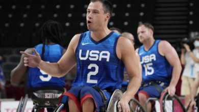 Photo of To the US men's gold, beat Japan in a final – OA Sport