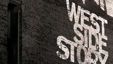 Photo of West Side Story, watch the trailer for Steven Spielberg's new movie