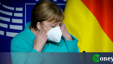 Photo of What will Merkel do after the elections in Germany?  She can be a consultant…