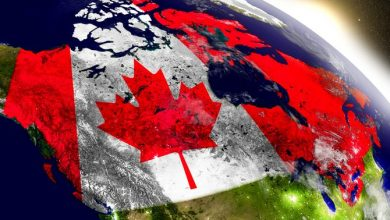 Photo of Betsson Acquires Canadian Start-up Slapshot Media