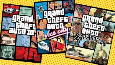 Photo of GTA: The Trilogy – Definitive Edition: The release date is approaching, for Kotaku – Nerd4.life