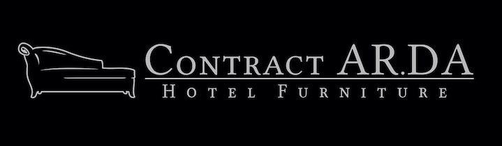 AR.DA Hotel Furniture Contract - Furniture Specialists