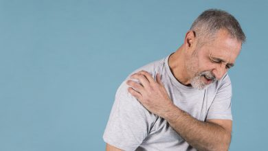 Photo of Orthopedic disorders: symptoms and treatment