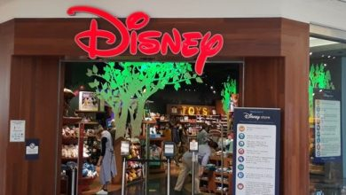 Photo of Disney closes its stores in Italy, even in Bergamo: Bercasi employs 70% of workers