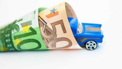 Photo of How to Avoid Paying Car Tax: Four Solutions to Know