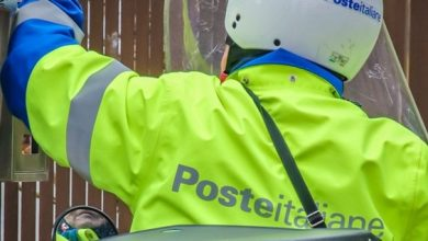 Photo of Poste Italiane is looking for postmen in the province of Bergamo