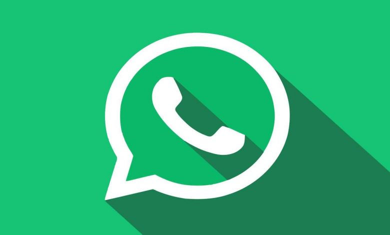 Here are three Whatsapp tricks that will be very suitable for you