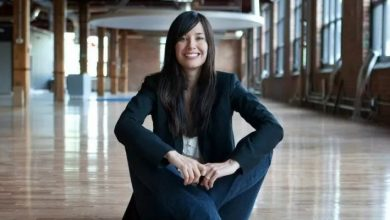 """Photo of PlayStation has """"the best reputation for supporting the creative process"""" says Jade Raymond – Nerd4.life"""