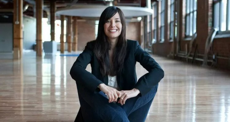 """PlayStation has """"the best reputation for supporting the creative process"""" says Jade Raymond - Nerd4.life"""