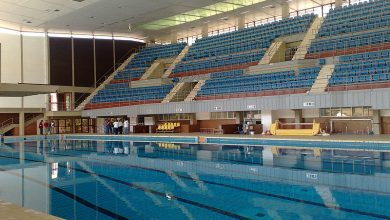 Photo of Competition behind closed doors, sports in Palermo a missed opportunity |  Blog