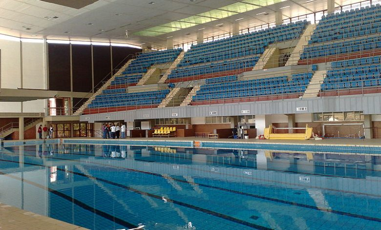 Competition behind closed doors, sports in Palermo a missed opportunity |  Blog