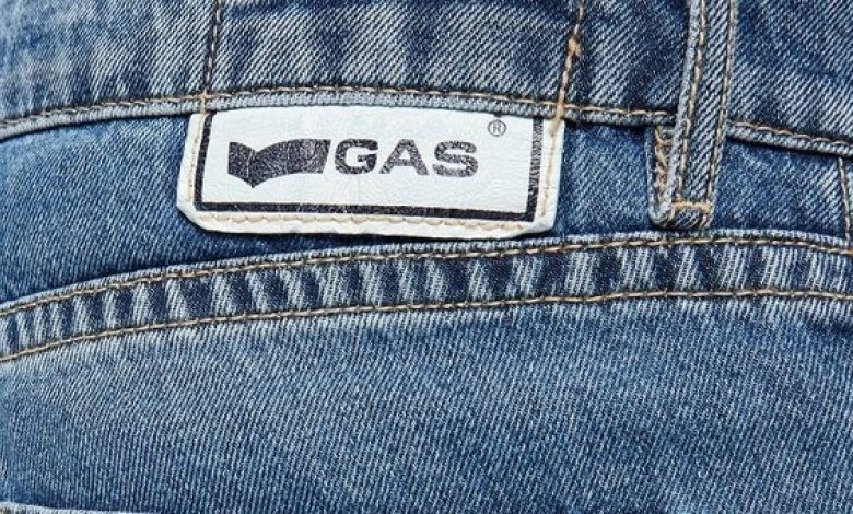 Jazz Jeans on the verge of bankruptcy: 200 employees at risk of dismissal