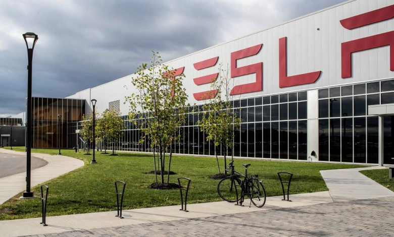 Tesla Convicted of Racism: With Italian Jobs Law Proving Discriminatory Layoffs Too Hard