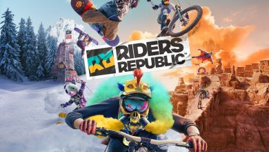 Photo of Riders Republic: Preview of the new Ubisoft Sports Experience