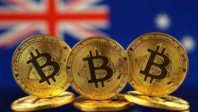 Photo of Australia will confiscate cryptocurrency from ransomware attackers