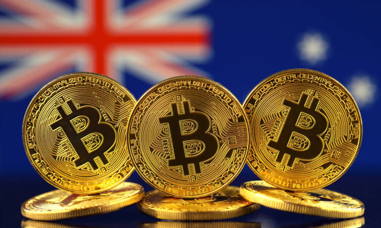 Australia will confiscate cryptocurrency from ransomware attackers