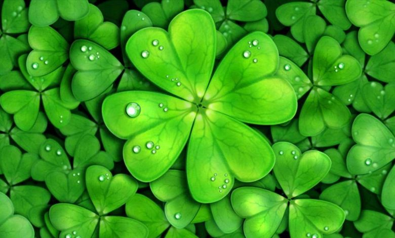 Luck really does exist: science says it!