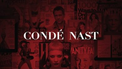 Photo of Condé Nast makes its channels available on Rakuten TV in 42 European countries