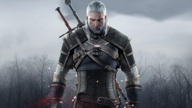 Photo of The Witcher 3 for PS5 and Xbox Series X |  S rated by PEGI, the next ad?  – Multiplayer.it