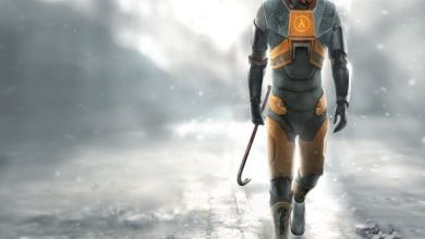 Photo of Half-Life 2 updated after 17 years with the biggest patch recently seen – Nerd4.life
