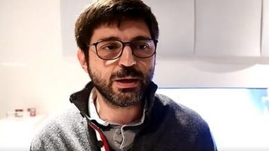 Photo of New digital ground, how to understand if you have to change TV – Libero Quotidiano