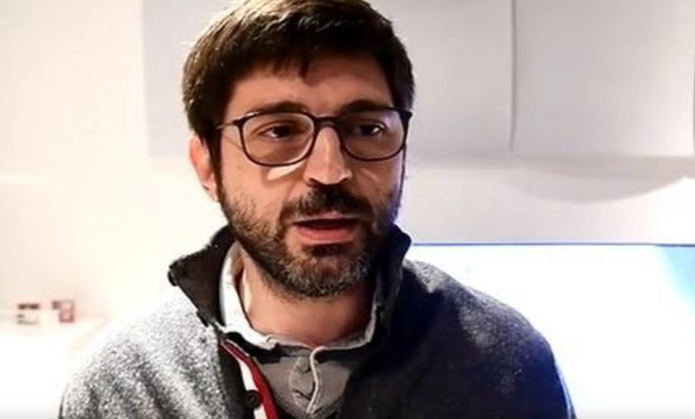 New digital ground, how to understand if you have to change TV - Libero Quotidiano