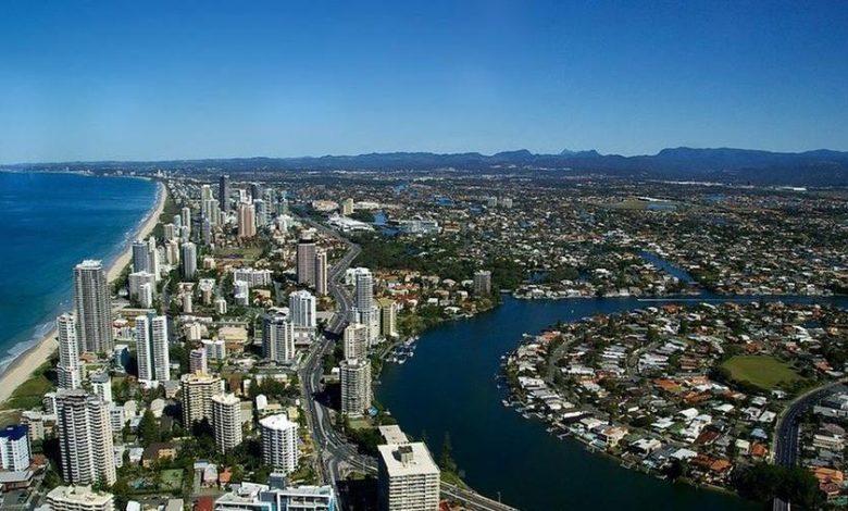 Covid in Australia, Queensland ready to reopen vaccination door for travelers