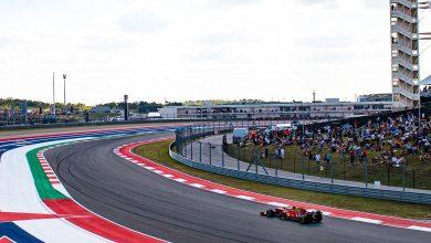Photo of MARIGLIANO.net |  Sports / Miscellaneous Sports / F1