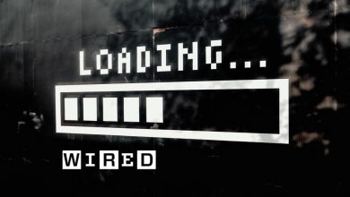 Photo of Today Wired.it is changing its look |  Wired Italy