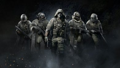 Photo of A new game in the series will be announced today by Ubisoft – Nerd4.life