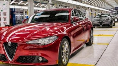 Photo of Alfa Romeo is in crisis, from 2023 cars will be produced on demand – Corriere.it